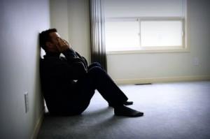 Psihički uzroci erektilne disfunkcije