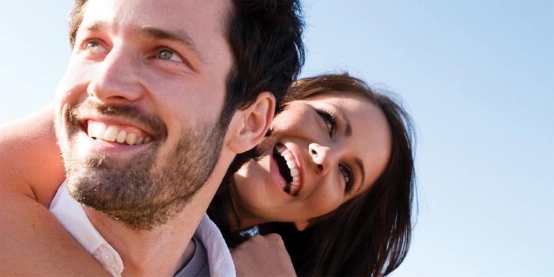 Vezbe za bolju erekciju: 10 saveta kako poboljsati potenciju kod muskaraca