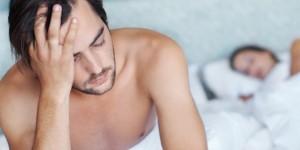 Emocionalne posledice erektilne disfunkcije
