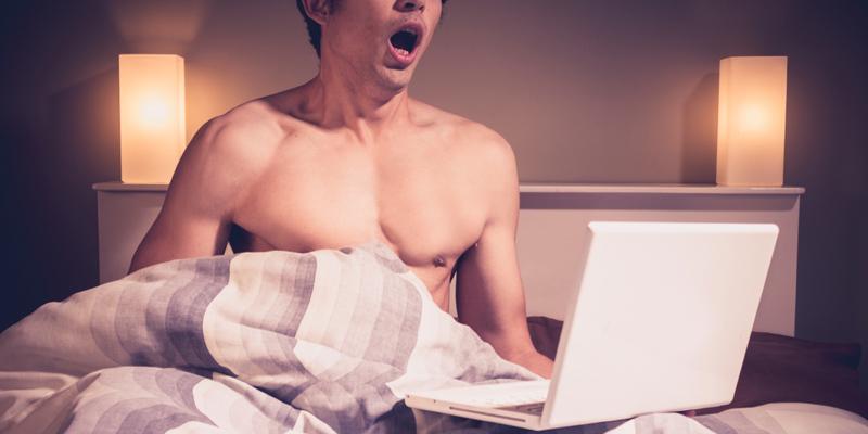 Vyrų masturbacija - Sekso enciklopedija - joomla123.lt - joomla123.lt