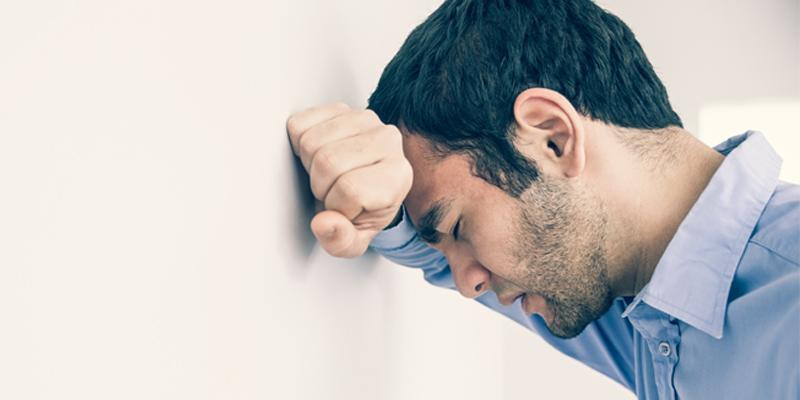 Razvedeni muškarci su skloniji erektilnoj disfunkciji?