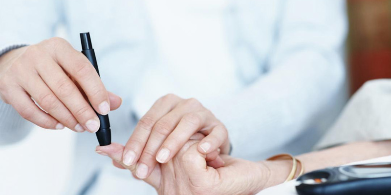 Problemi sa potencijom i dijabetes