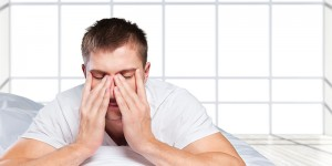 Loš kvalitet sna negativno utiče na potenciju