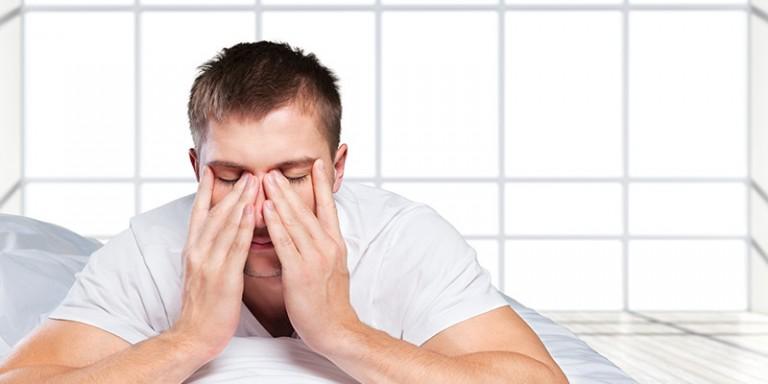 4 pitanja u vezi erektilne disfunkcije koje se muškarci stide da ih postave