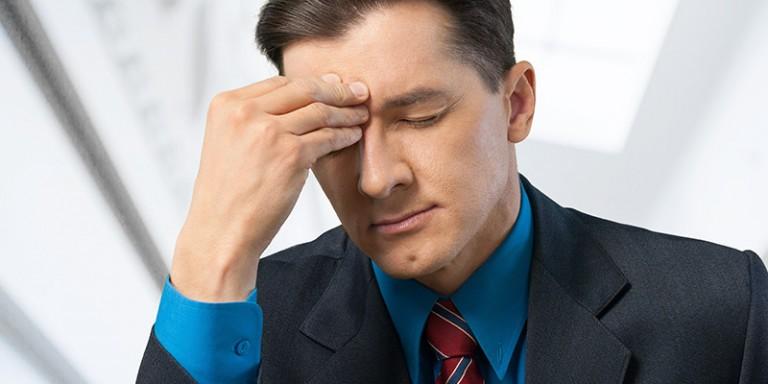 Može li se erektilna disfunkcija lečiti – aspirinom?