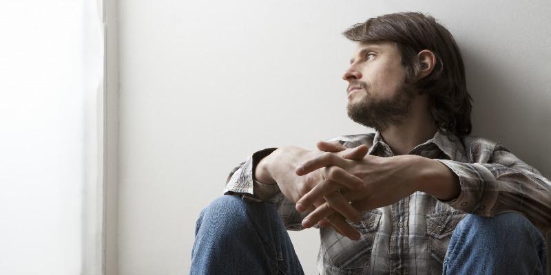 Kako sve erektilna disfunkcija negativno utiče na zdravlje i život