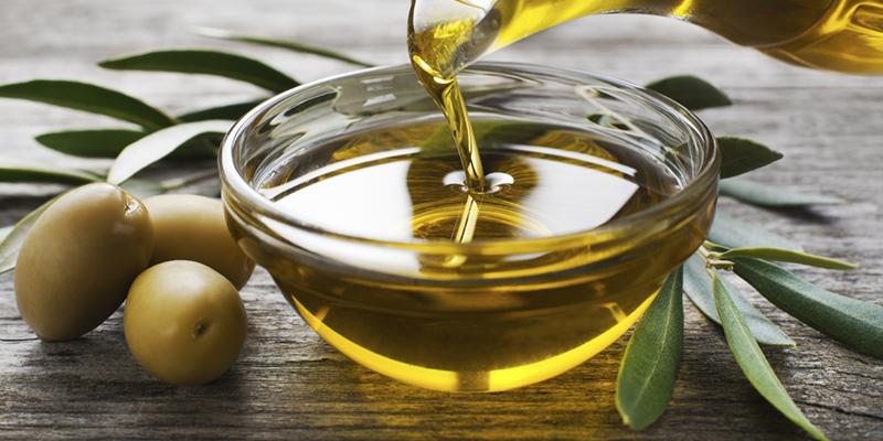 Maslinovo ulje – prijatelj erekcije
