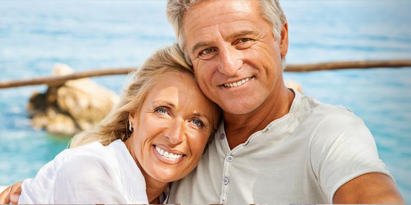 Erektilna disfunkcija: neminovnost koja dolazi sa godinama?