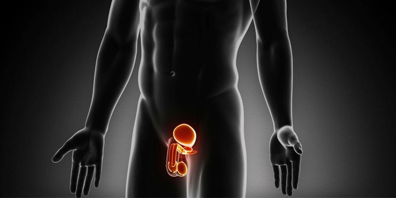 Lečenje erektilne disfunkcije – ultrazvučnim talasima?