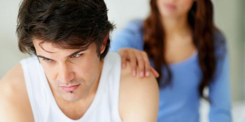 Postoje li trajna rešenja za erektilnu disfunkciju?
