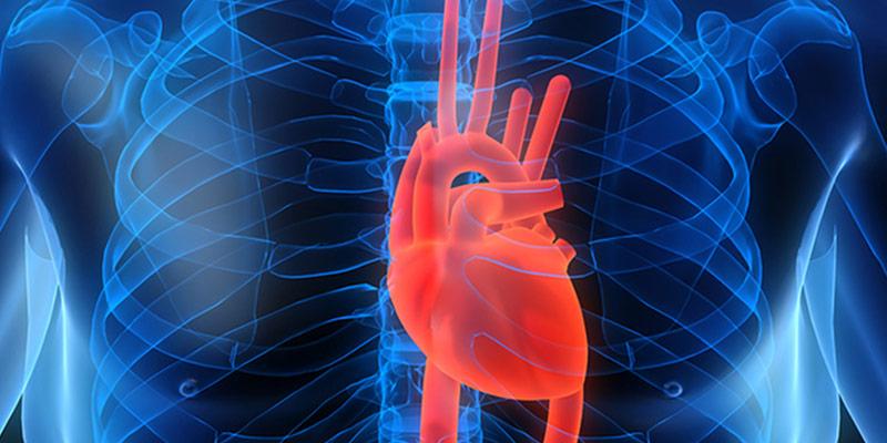 Kako lečiti erektilnu disfunkciju kod srčanih bolesnika?