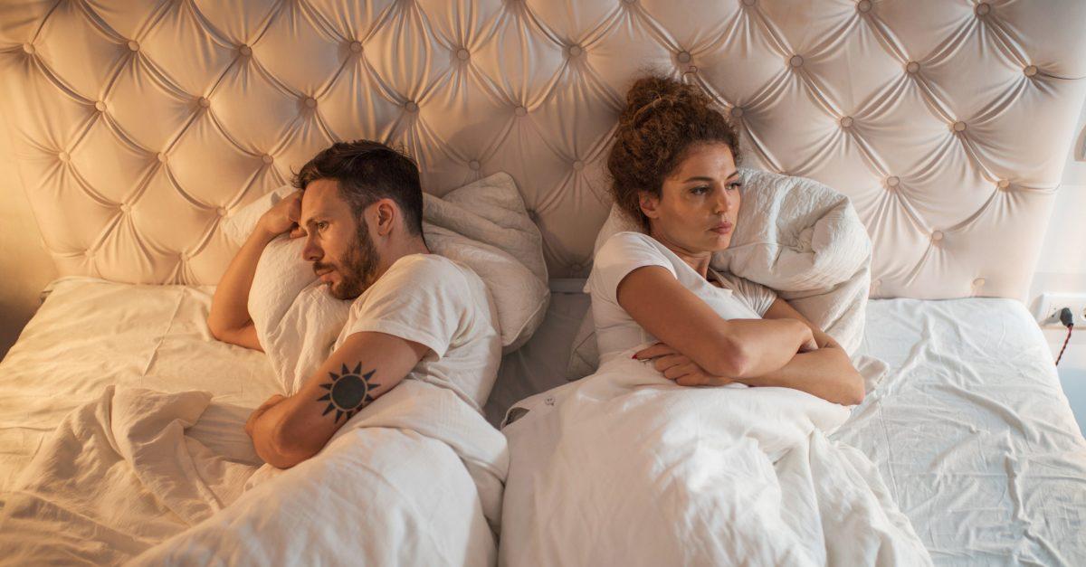 Tri praktična saveta za intimnost bez erekcije